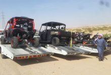 Photo of سطحة شرق الرياض لنقل جميع انواع السيارات